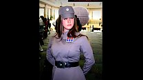 navy girls in uniforms of the ARMY HD video NEW !!!