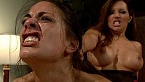 Bokep Dirty Lesbians Mother and Daughter