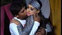 Pakistan hot sexy mujra dancer
