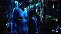 Avatar sex porn last wind