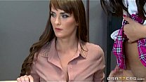 Brazzers - (Bianca Charlotte) - Moms In Control