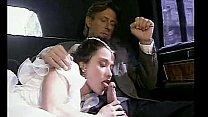 La Sposa - The Bride www.adultbated.com