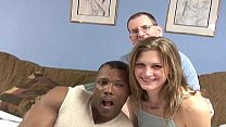 interracial threesome groupsex ponvideo