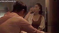 Em Dâu Quyến Rũ - Film18.pro