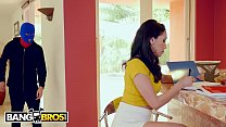 BANGBROS - Vicky Chase Loves Getting Cocks Stuffed Up Her Butt