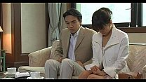 The.Diary.Of.Loving.Wife.Saucepot.2006.DVDRip
