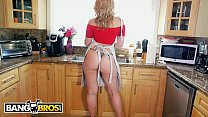 BANGBROS - Facesitting and Hardcore Fucking With PAWG Alexis Texas