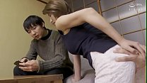 Bokep VEC-359 Mimi Kimishima's Mother-cut jav video
