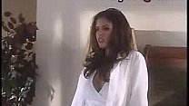 Shy Love is so hot - sex video