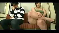 Japanese BBW in the train Full http://zipansion.com/1niav asiian women Chubby Compilation Big boobs Big t Full http://zipansion.com/1niav