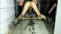 Amateur Femdom HD Videos Wife Big Cock Milking HD Video