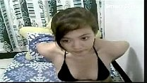 Chat with Genie - Malibog.Co Pinoy Sex Scandal Videos