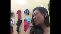 BIGO Hot, Edaan Broo Susunya Super Gede