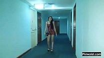 Cewek Bispak Indonesia Ngentot Dengan Bule Di Hotel
