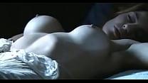 Erotic Female Masturbation Scene 29