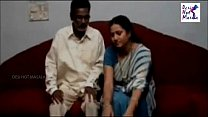 Bokep Father in law seducing daughter in law