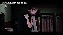 Asia Argento Nude In Dracula