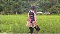 Bokep Hmong porn 17