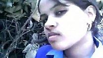 xvideos.com 3aa5c76c10295ee754623c78b4dbd2a8