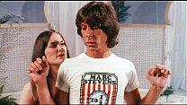 A touch of genie (1974) - Blowjobs & Cumshots Cut
