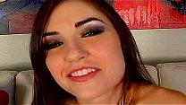 Sasha Grey HardCore Threesome beautiful