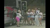 cine mexicano de ficheras - taxistas del amor    -mexican vintage