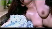 Mallu full nude videos