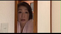 I get hard with the mother of my wife  - Family taboo - Dirtyjav.com