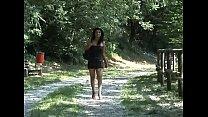 Film: Nudiste part. 2
