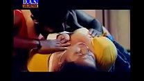 Mallu movie scene nude