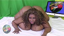 cotton candi webcam show