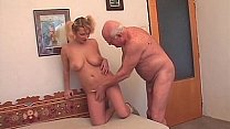 Intense - Granpa Loves Your Gurl 01 - scene 6
