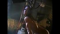 Chasey Lain - Playboy Sizzling Sex Stars