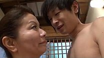 Bokep not mother Chizuru - Bathroom fucking.240p -More on CASTING-COUCH.ML