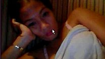 manila (babyjanebehing@rocketmail.com)(jandie ho92@yahoo (17)