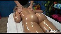 Bokep Sex massage videos