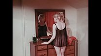 Bokep Marsha Jordan In An Adult Love Story for Adults Only