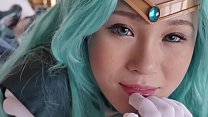 Sailor Moon - Cosplay Japanese - Descargar - Download - MEGA
