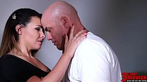 Danica Dillon Is The Perfect Second Wife