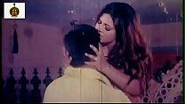 Bokep Hot Bangla XXX song nude bgrade kissing alpha