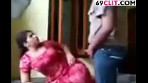 horny mother got fucked by his son www.69clit.com