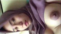 Bokep jilbab solo karir