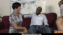 Milf with Nice Ass gets fucked good by Big Cock 14