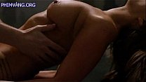 sex scene hollywood wrong turn sex scene