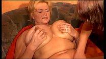 Brava mamma (Film Completo)