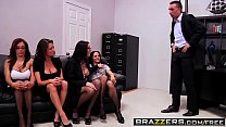 www.brazzers.xxx/gift  - copy and watch full Ava Addams video