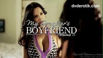 Bokep Sex My Daughters Boyfriend 11 DVD by Sweet Sinner - dvdtrailertube.com