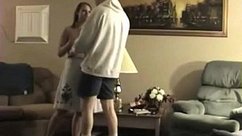 Bokep Hidden Spy Camera Caught House Wife Amateur Cheating Sex With Neighbour tinyurl.