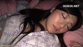 XXX Porn Hardcore Ass Fucked CamPorn PornStars Cute JapanSex Asia Babes Brunet