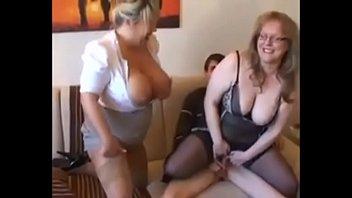 Porno Every Fam Fucks Eachother